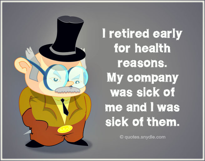 funny-retirement-quotes-with-picture
