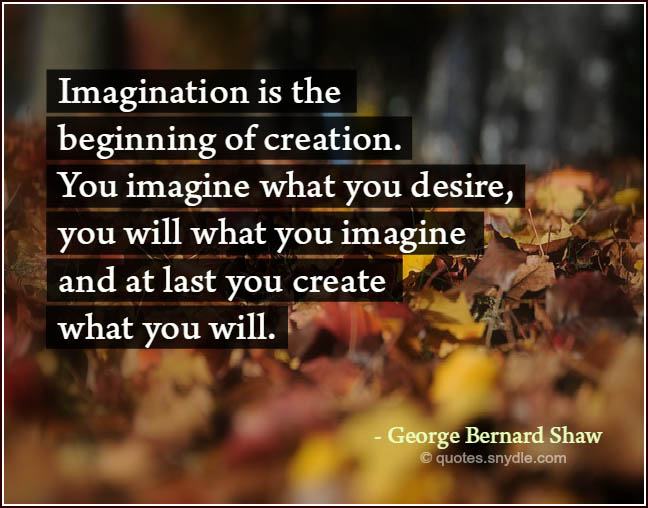 george-bernard-shaw-best-quotes-and-sayings-with-image