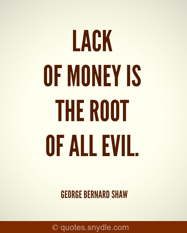 george-bernard-shaw-best-quotes-with-image