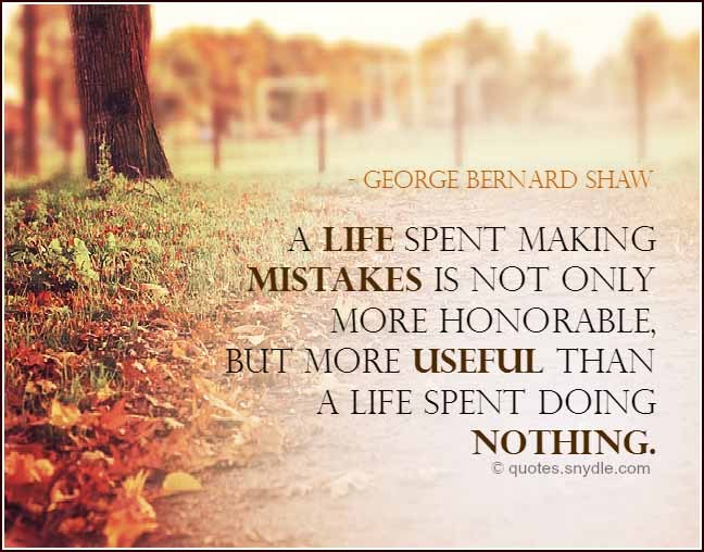 george-bernard-shaw-best-quotes-with-picture