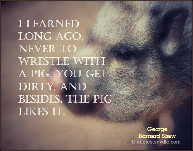 george-bernard-shaw-quotes-and-sayings-with-image