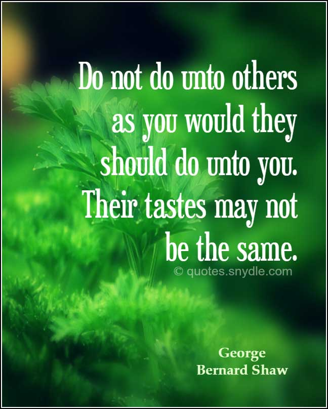 george-bernard-shaw-quotes-with-pictures