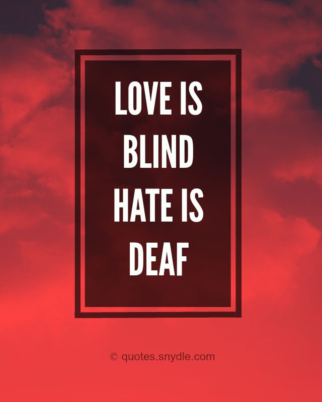 hate-quotes-and-sayings-with-image