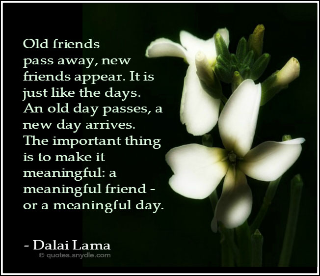 image-famous-dalai-lama-quotes-and-sayings