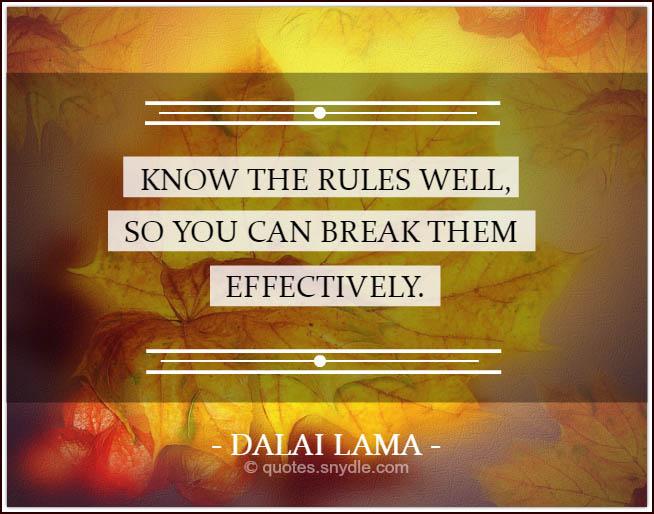 image-famous-dalai-lama-quotes