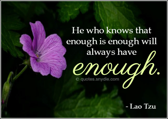 image-famous-lao-tzu-quotes