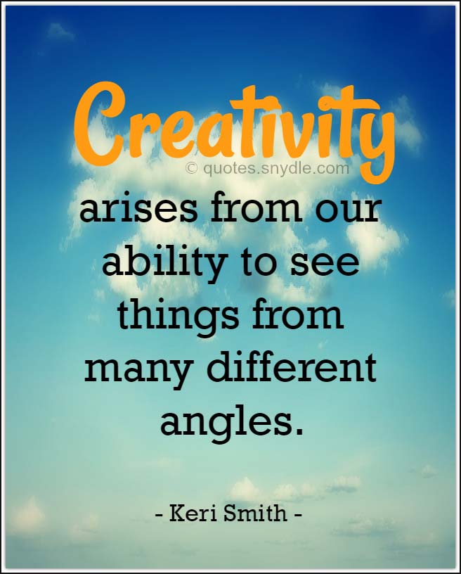 image-famous-quotes-about-creativity