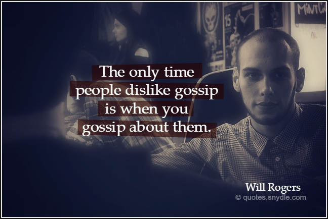 image-famous-quotes-about-gossip