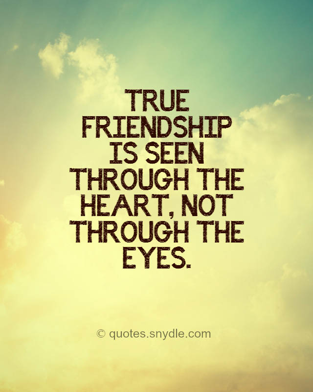 image-famous-quotes-and-sayings-about-bestfriend