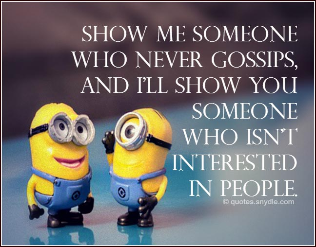 image-famous-quotes-and-sayings-about-gossip