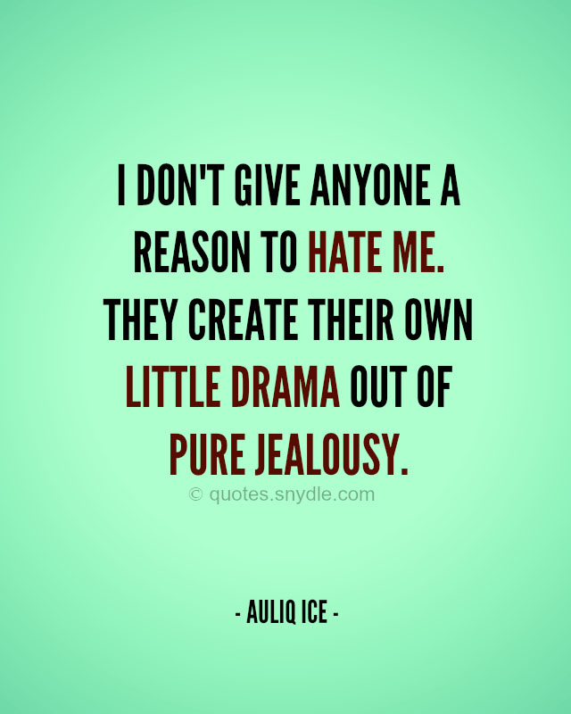 image-famous-quotes-and-sayings-about-hate