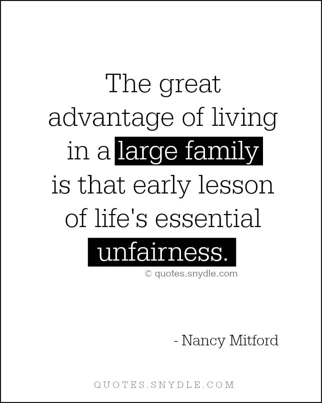 image-funny-family-quotes