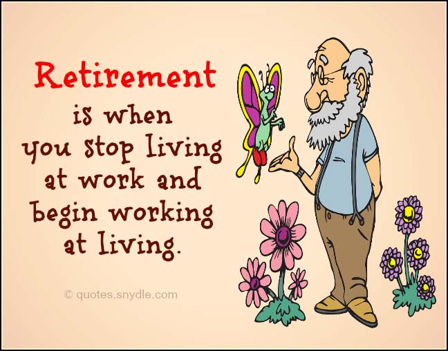 image-funny-quotes-about-retirement