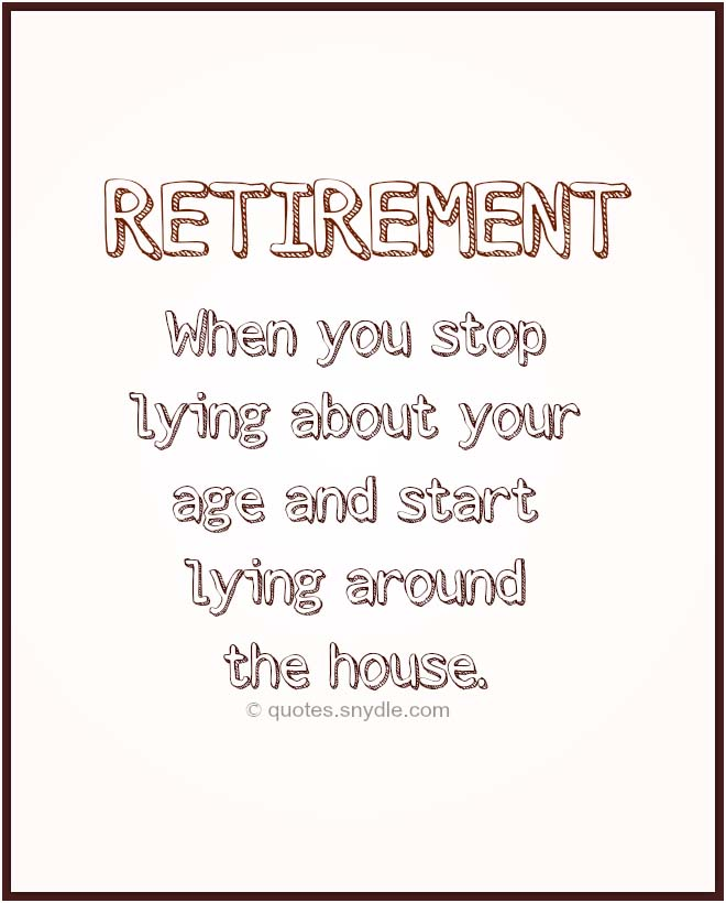 image-funny-quotes-and-saying-about-retirement