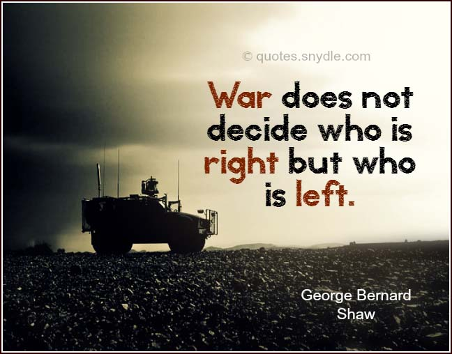 image-george-bernard-shaw-best-quotes