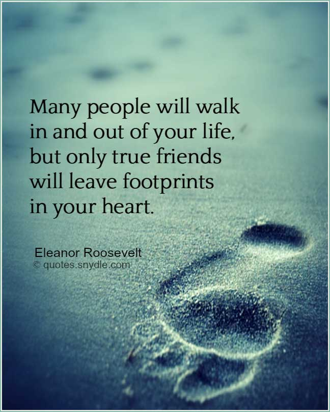 image-quotes-and-sayings-about-bestfriends