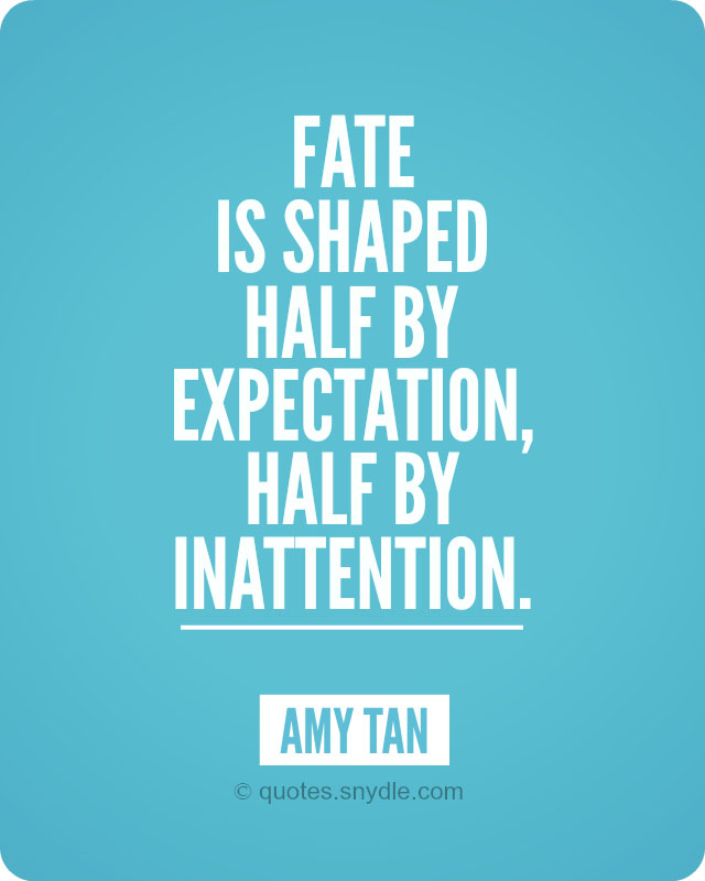 image-quotes-and-sayings-about-fate