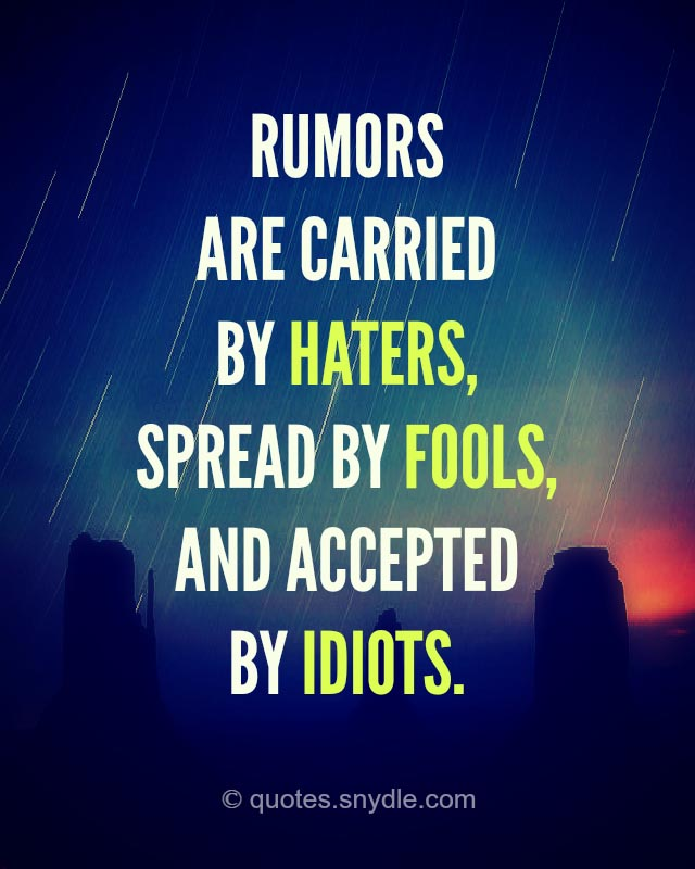 image-quotes-and-sayings-about-gossip