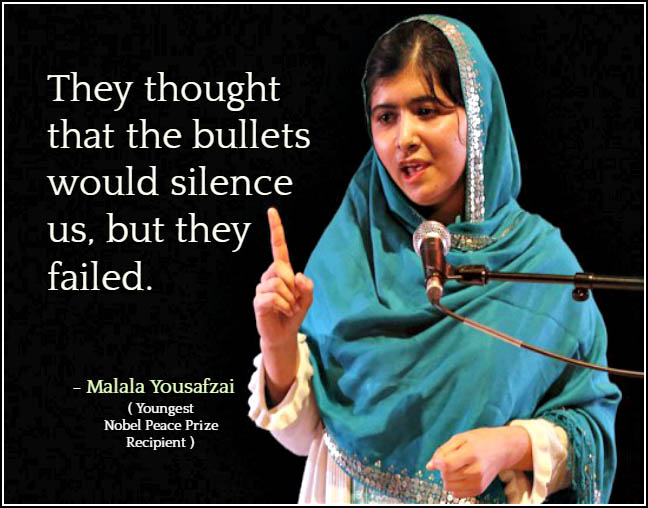 image-quotes-and-sayings-by-malala-yousafzai