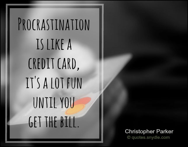image-quotes-on-procrastination-with-picture