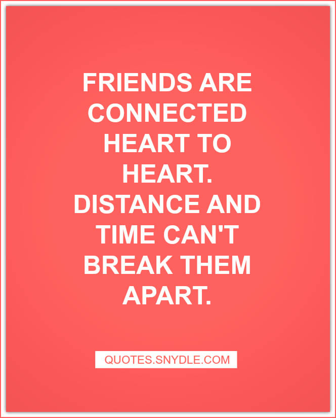 inspirational-quotes-about-bestfriend-with-image
