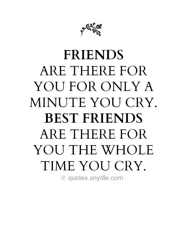 inspirational-quotes-about-bestfriend-with-picture