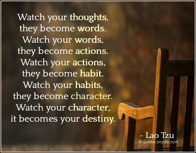 lao-tzu-life-quotes-and-sayings-with-image