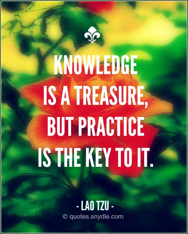 lao-tzu-life-quotes-and-sayings-with-picture