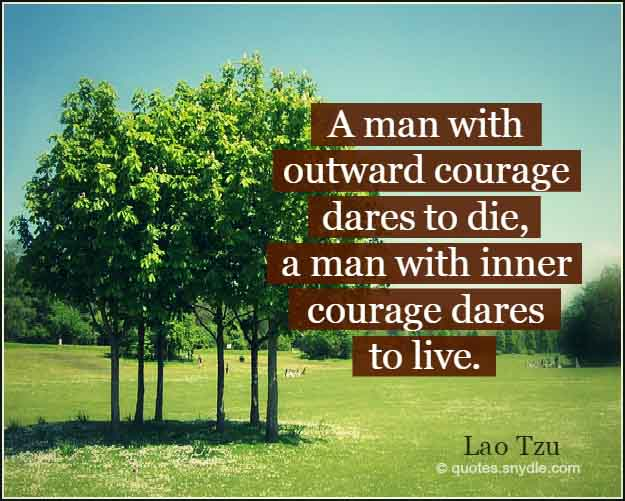 lao-tzu-life-quotes-with-image