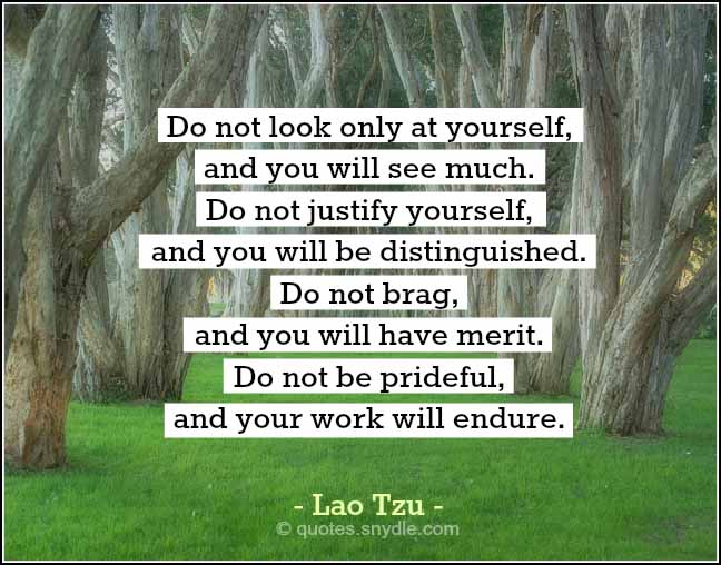 lao-tzu-life-quotes-with-picture