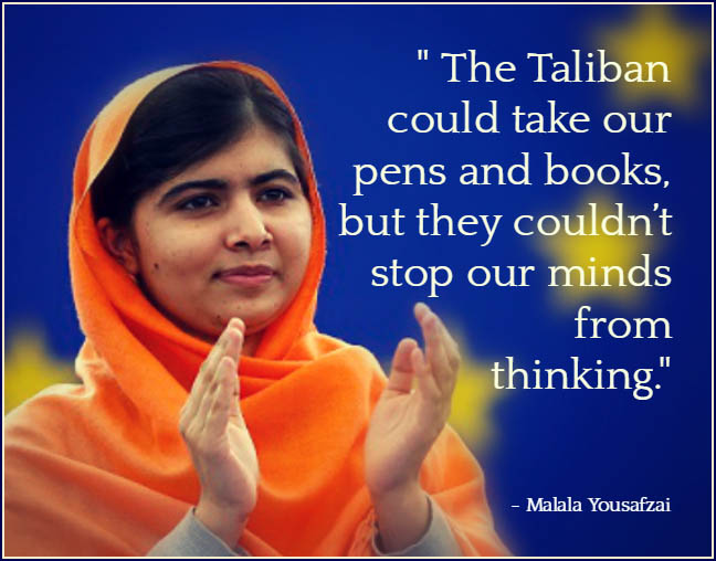 malala-yousafzai-notable-quotes-and-sayings-with-picture
