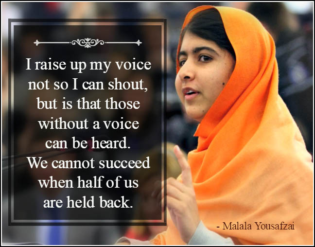malala-yousafzai-notable-quotes-with-image