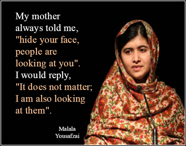 malala-yousafzai-notable-quotes-with-picture
