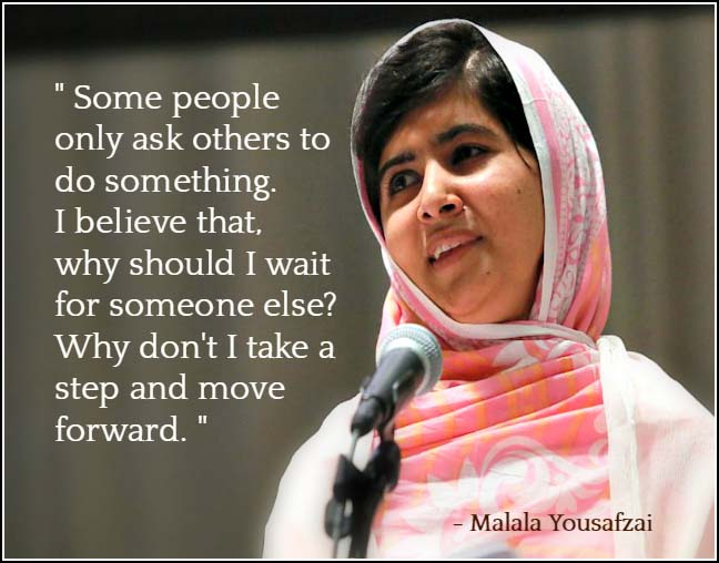 notable-quotes-and-sayings-by-malala-yousafzai-with-image