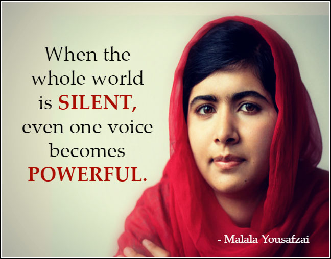 notable-quotes-by-malala-yousafzai-with-image