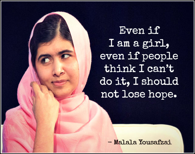 notable-quotes-by-malala-yousafzai-with-picture