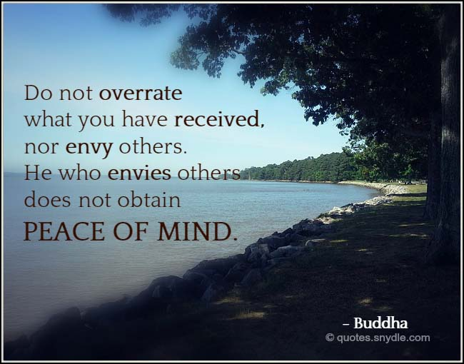 peace-of-mind-quotes-with-image