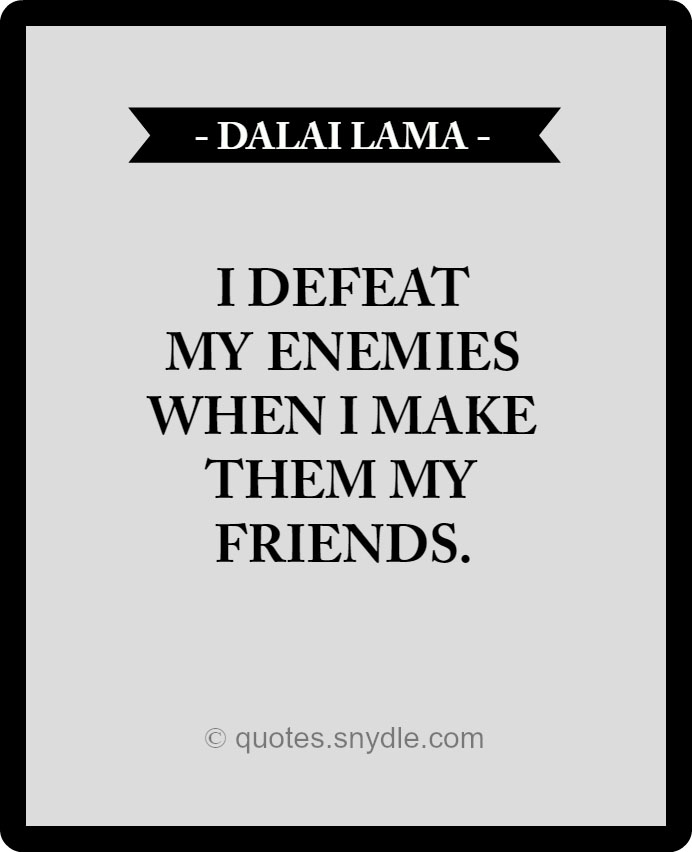 picture-dalai-lama-quotes-and-sayings
