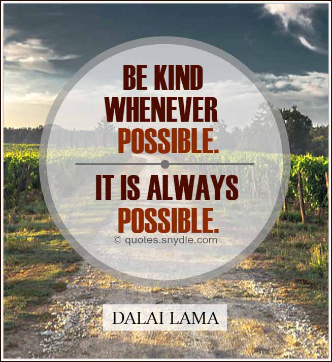 picture-famous-dalai-lama-quotes-and-sayings