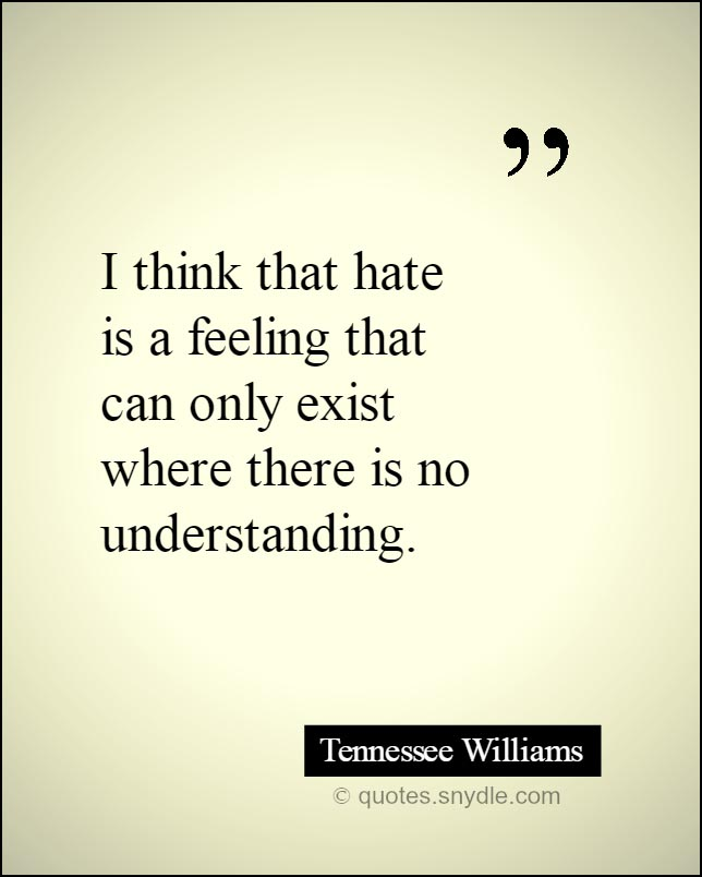 picture-famous-quotes-about-hate