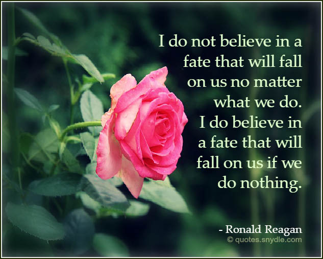 picture-famous-quotes-and-about-fate
