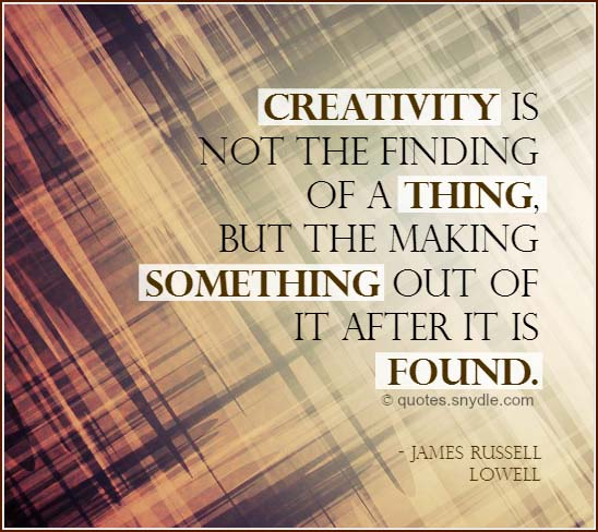 picture-famous-quotes-and-sayings-about-creativity