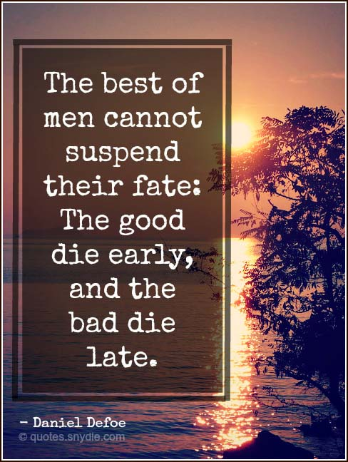 picture-famous-quotes-and-sayings-about-fate