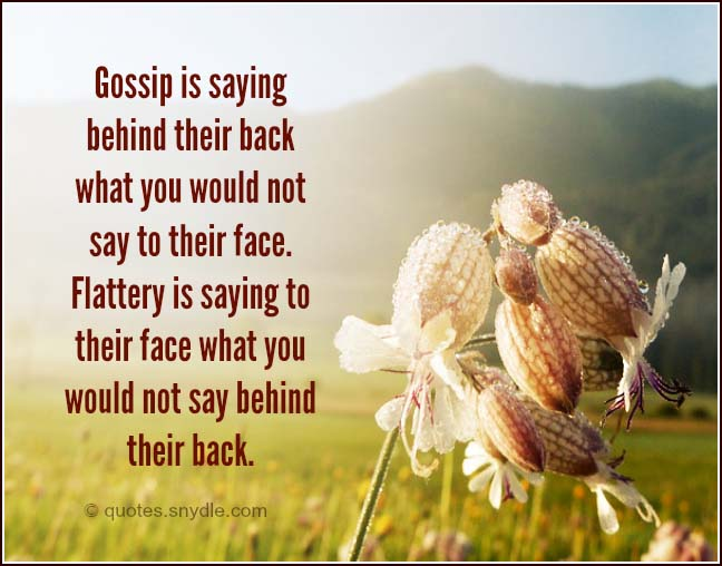 picture-famous-quotes-and-sayings-about-gossip