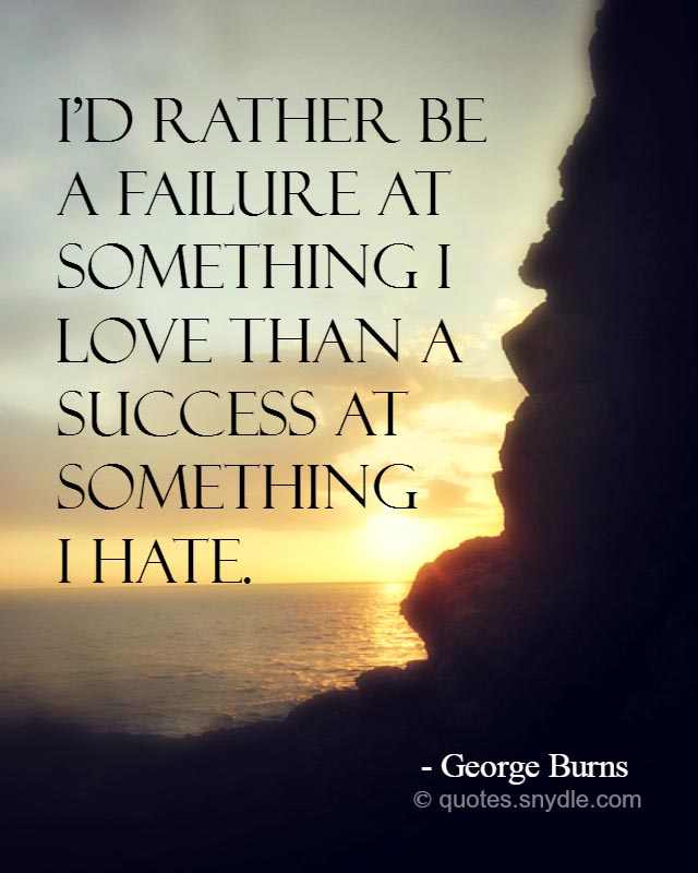 picture-famous-quotes-and-sayings-about-hate