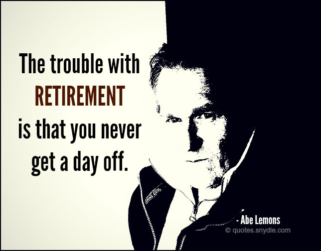 picture-funny-retirement-quotes-and-sayings