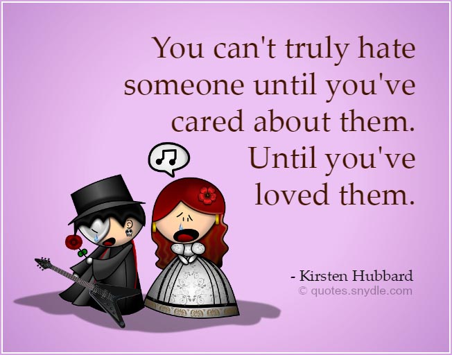 picture-hate-quotes-and-sayings