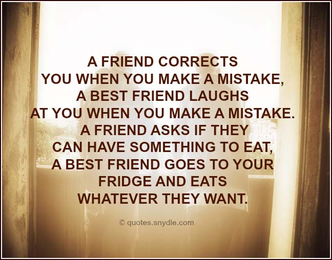 picture-inspirational-quotes-about-bestfriend