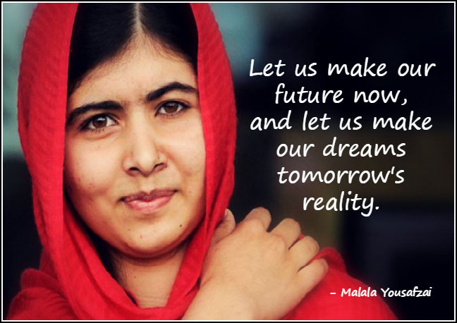 picture-notable-quotes-by-malala-yousafzai