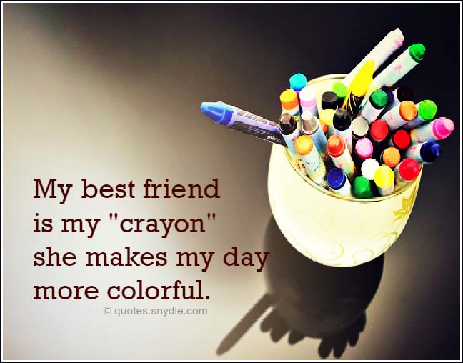 picture-quotes-and-sayings-about-bestfriends